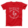Sriracha Hot Sauce - DonkeyTees