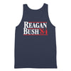 Reagan Bush 84 - DonkeyTees