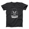 Who's Your Daddy - DonkeyTees