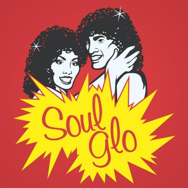 Soul Glo Hair Product