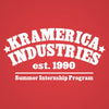Kramerica Industries - DonkeyTees
