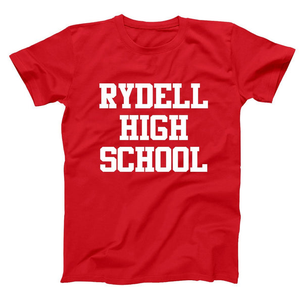 Rydell High School Men's T-Shirt