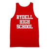 Rydell High School - DonkeyTees