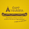 Camp Anawanna - DonkeyTees