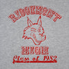 Ridgemont High - DonkeyTees