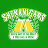 Shenanigans Bar And Grill