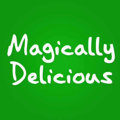 Magically Delicious - DonkeyTees