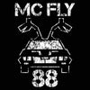 Mc Fly 88 - DonkeyTees