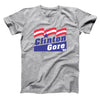 Clinton Gore 92 Election - DonkeyTees