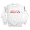 Speaker City - DonkeyTees