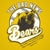 The Bad News Bears - DonkeyTees