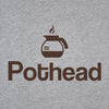 Pot Head Coffee