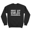 Suck My Richard - DonkeyTees