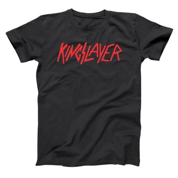 Kingslayer Men's T-Shirt