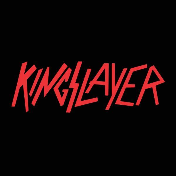 Kingslayer - DonkeyTees