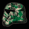 Cloned To Kill - DonkeyTees