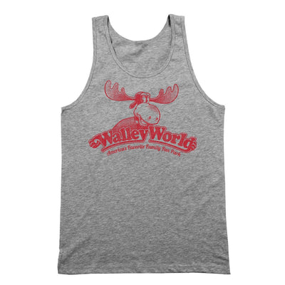 Walley World - DonkeyTees