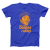 Who Loves Orange Soda - DonkeyTees