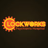 Clockworks Psychiatric Hospital - DonkeyTees