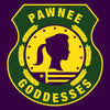 Pawnee Goddesses - DonkeyTees