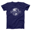 Vandelay NYC - DonkeyTees