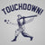 Touchdown Baseball - DonkeyTees