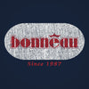 Bonneau Over The Top - DonkeyTees