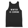 Winter Is Coming - DonkeyTees