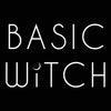 Basic Witch - DonkeyTees