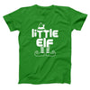 Little Elf - DonkeyTees