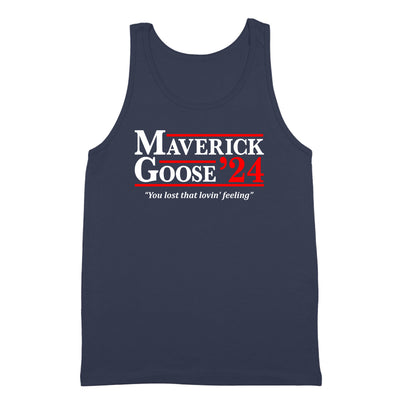 Maverick And Goose 2020 Election - DonkeyTees
