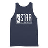 Star Labs S.T.A.R. Laboratories