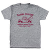 Camel Towing Company - DonkeyTees