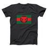 Wakanda Flag - DonkeyTees