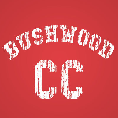 Bushwood Cc Golf Uniform - DonkeyTees