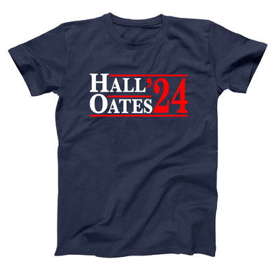 HALL and OATES 2020 Election - DonkeyTees