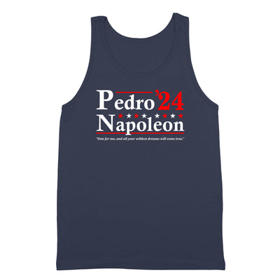 Pedro Napoleon 2020 Election - DonkeyTees