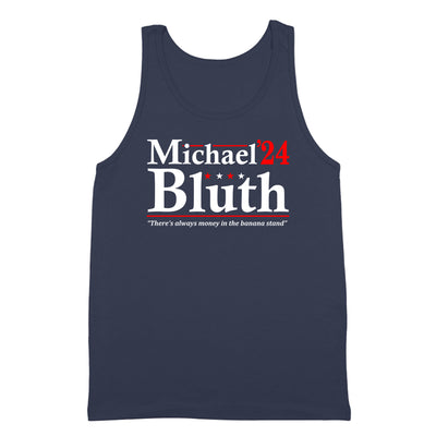 Michael Bluth 2020 Election - DonkeyTees