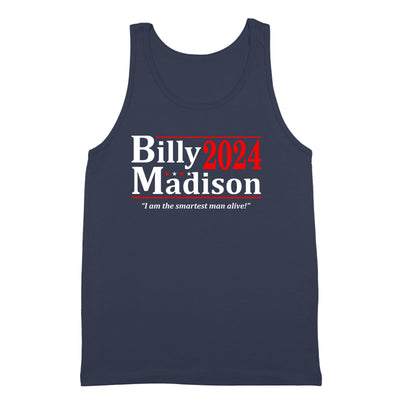 BILLY MADISON 2020 Election - DonkeyTees