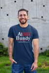 Al Bundy 2024 Election