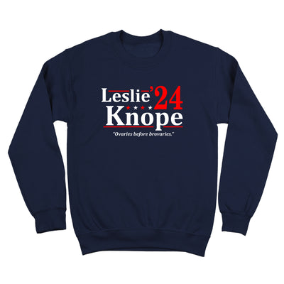 LESLIE KNOPE 2020 Election - DonkeyTees