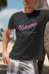 Kokomo Vacation