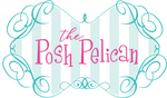 The Posh Pelican