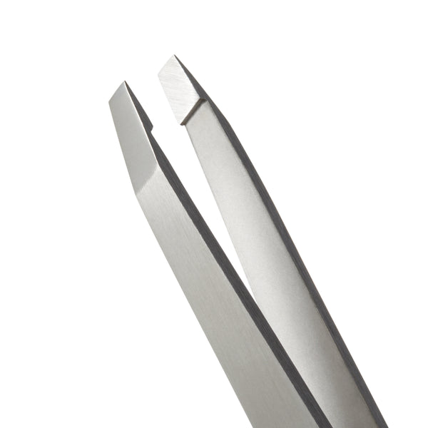 Plokkari - Original Tweezer Slanted - White