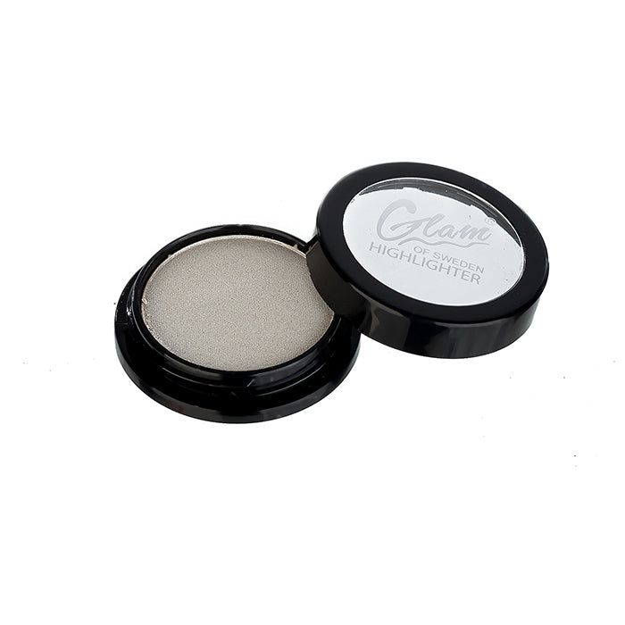 Highlighter - Silver - #04