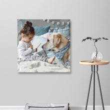 Load image into Gallery viewer, Custom Photo DIY Painting By Numbers Creative Gifts 24 Colors- 30*30cm