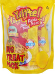 Yippee Masala Treat Pasta(Pack of 3, 195 g)
