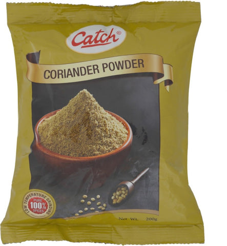 Catch Coriander Powder(200 g)