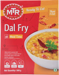 MTR Ready to Eat-Dal Fry 300 g