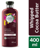 Herbal Essences Cocoa Butter Conditioner(400 ml)